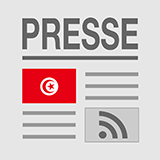 Tunisia Press